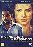 DVD O Vendedor De Passados [ Subtitles in English ] [ Region ALL ]