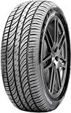 Mirage MR-162 155/80 R13 79T Tubeless Car Tyre