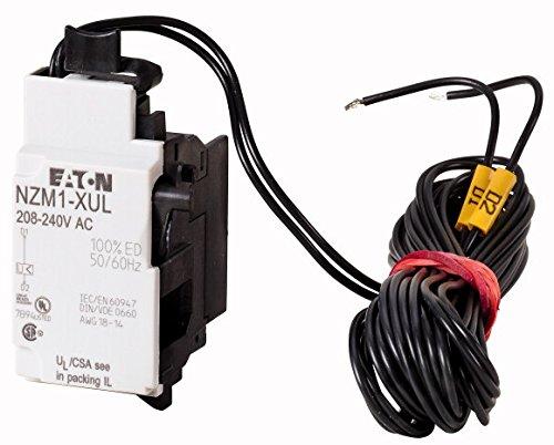 Eaton 171799Undervoltage Release–18Vdc