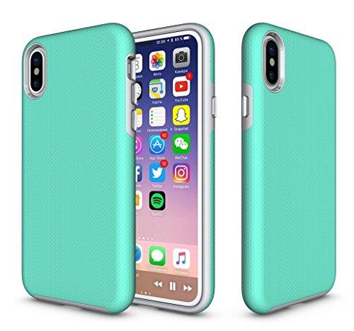 bear motion iphone 5 case - 6