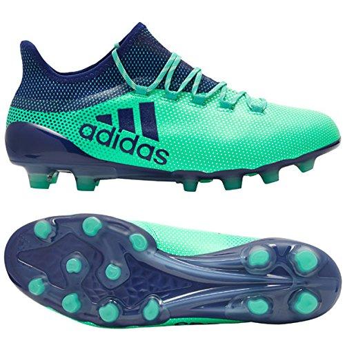 adidas(アディダス) エックス 17.1-ジャパン HG (cq1976) 29.0 B07BXK7CCK