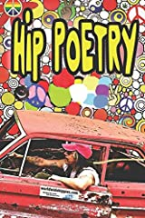 Hip Poetry Paperback