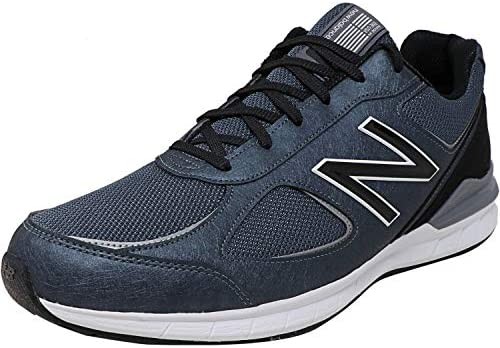 New Balance Men s M770v2 Running Shoe