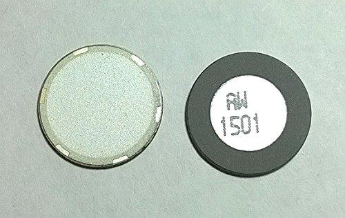 ultrasonic mister disc - 5