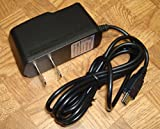 High Quality Replacement of Garmin Nuvi 255W 205W Gps Home Wall House Charger