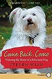 Come Back, Como, Steven Winn, 0061885908