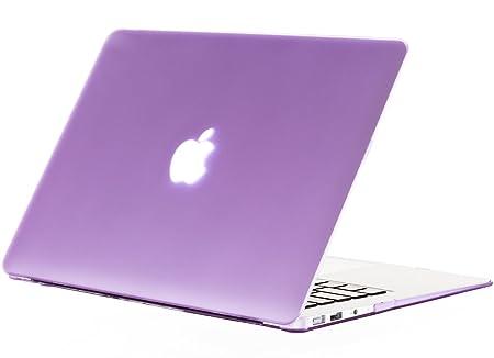 Purple Apple Laptop | www.pixshark.com - Images Galleries ...