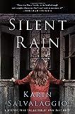Silent Rain (Macy Greeley Mysteries)