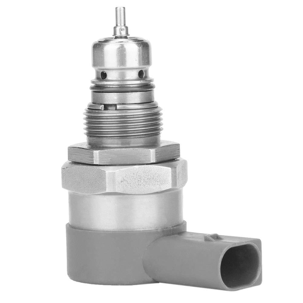 Fuel Rail Pressure Sensor, Car Fuel Pressure Regulator