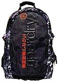 Superdry Accessories Tarp Backpack