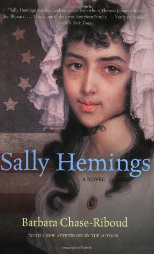 sally-hemings-a-novel-rediscovered-classics
