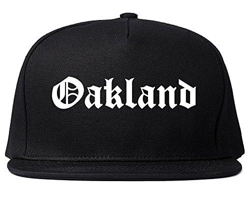 ca snapback hats - 5