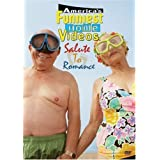 America's Funniest Home Videos: Salute to Romance by Shout Factory