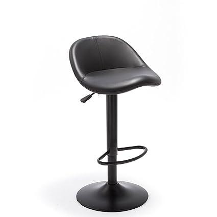 Furniture European Fashion Bar Chair Chair Lift Chair High Chair Stool Can Be Simple Fine Workmanship