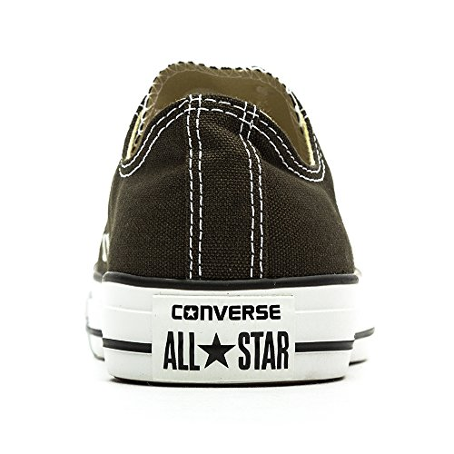 Converse All Star Ox Marron Collard - 35 EU