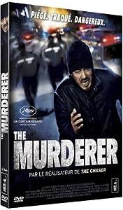 """Afficher """"The murderer"""""""