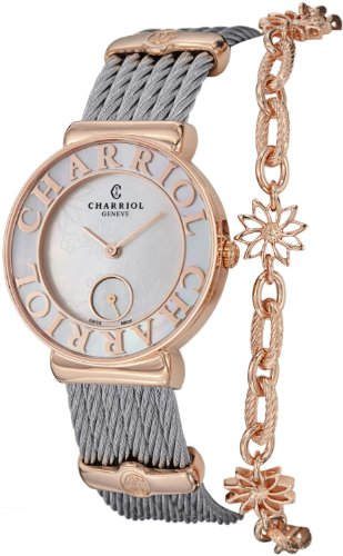 charriol-st-tropez-flower-ladies-mother-of-pearl-dial-watch-st30pc560013