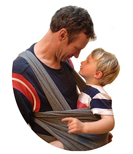 Baby Wrap Sling Usa Best Baby Sling Wrap Best Baby Carrier