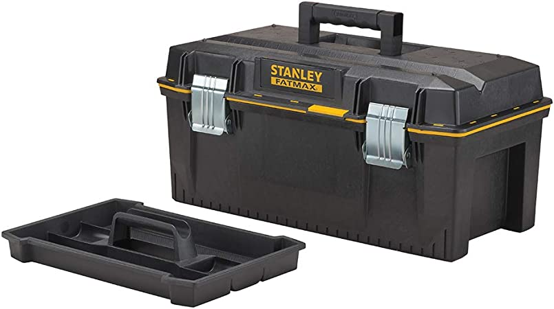 Stanley Tools 1-94-749 product image 2