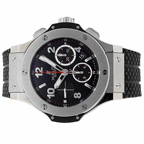 Hublot-Big-Bang-automatic-self-wind-mens-Watch-301SX130RX114-Certified-Pre-owned