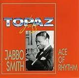 Ace of Rhythm