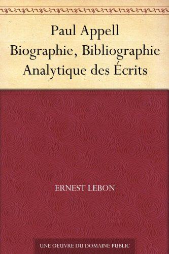 Poincaré, Henri (1854-1912)