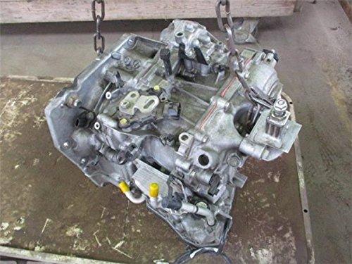 日産 純正 ノート E12系 《 NE12 》 トランスミッション P10500-18008705 B07DGH84XZ