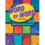 Word by Word Picture Dictionary English/Polish Edition (2nd Edition)