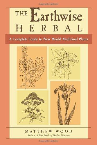 a modern herbal volume 2 pdf