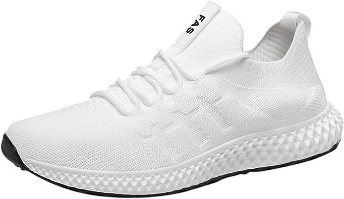 KUDICO Homme Femme Air Running Baskets Chaussures Outdoor