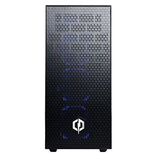 CyberpowerPC-SLC8760CPG-Gamer-Supreme-Liquid-Cool-Tower-Desktop-with-i7-8700K-16GB-GTX-1070-8GB-120GB-SSD-2TB-HDD-Wi-Fi-Win-10-black
