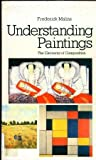 Understanding Paintings, Fred Malins, 0139367322