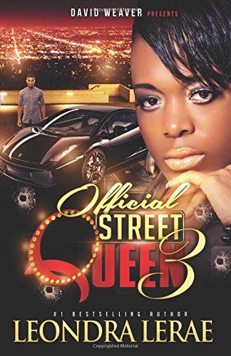 Official Street Queen 3 pdf epub