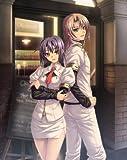 神曲奏界ポリフォニカ 3 初回限定版 [DVD]