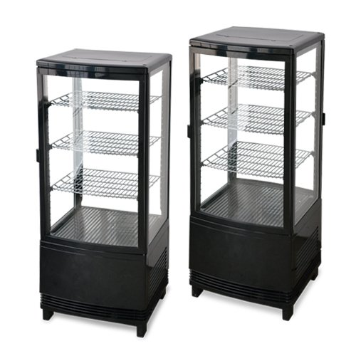 Led Refrigerated Display Case Lighting in US - 9