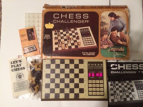 fidelity-electronics-ltd-fidelity-chess-challenger-tabletop-computerized-chess-game-made-in-usa