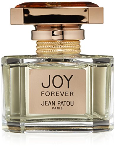 Jean Patou Joy Forever By Jean Patou for Women - 1 Oz Edt Spray, 1 Oz