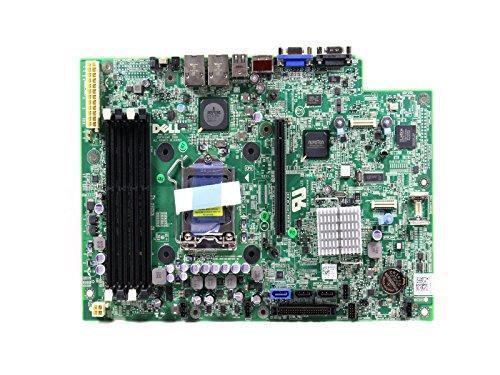 Server Motherboard System Board JP64P ()