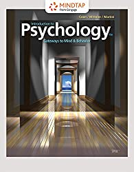 Image of the product MindTap Psychology 1 term that is listed on the catalogue brand of .