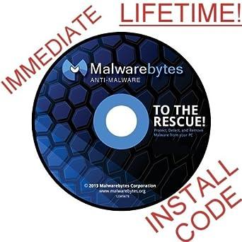malwarebytes premium cost