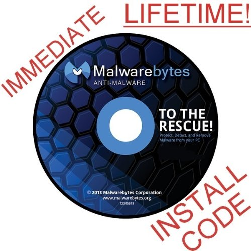 Malwarebytes Anti Malware Premium Lifetime Activation Key   Genuine   Authorized  Immediate Key Issued  No Waiting For Cd     Previously Professional  Download