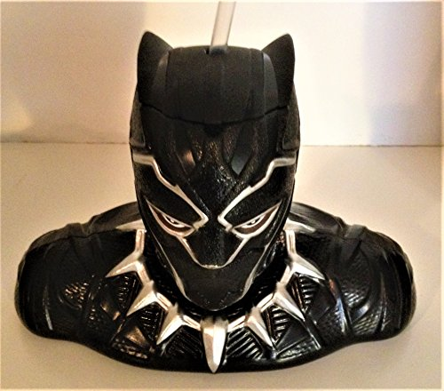 Marvel Comics: Black Panther Movie Theater Exclusive 22 ox Formed Cup
