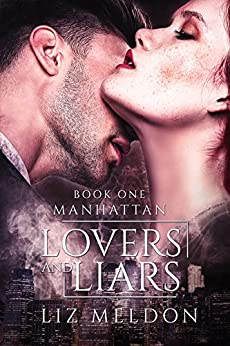 Lovers and Liars: Manhattan by [Meldon, Liz]