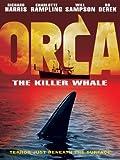 Orca: The Killer Whale poster thumbnail