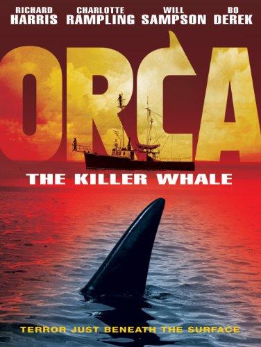 (Orca: The Killer Whale)