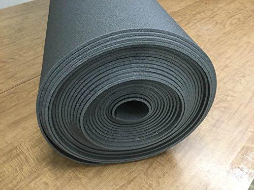 Craft Foam Roll - 6