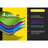 MacBook-Pro-15-Inch-Screen-Protector-2-Pack-SOJITEK-Premium-Ultra-Crystal-High-Definition-HD-Clear-for-Apple-MacBook-Pro-15-Replacements-Warranty