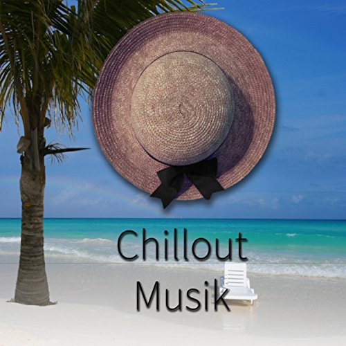 chillout musik musik zum wohlf hlen entspanung un loslassen musik zum joggen chillen. Black Bedroom Furniture Sets. Home Design Ideas