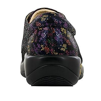 Alegria Womens Kimi Oxford | Fashion Sneakers