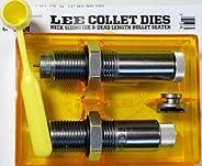 Lee Precision 6mm PPC Collet Dies